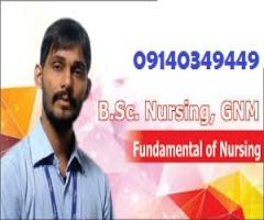 Md/ms admission in dy patil medical college